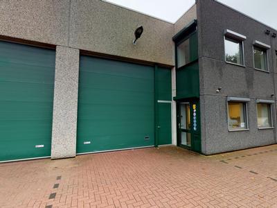 Everdenberg 341 in Oosterhout 4902 TT