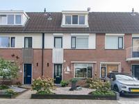 Slagvink 116 in Veenendaal 3906 AH