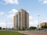 Drinkwaterweg 425 in Rotterdam 3063 VD