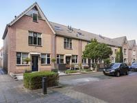 Van Veldekelaan 26 in Veenendaal 3906 EK