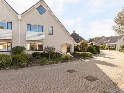 Herenpark 6 in Zwolle 8025 AR