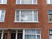 Zweedsestraat 131 B 01 in Rotterdam 3028 TS