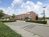 Catharina Van Rennes Erf 4 in Heerhugowaard 1705 LD