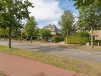 Leusderweg 241 in Amersfoort 3818 AE