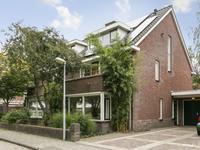 Hannie Schaftstraat 33 in Rosmalen 5247 XC