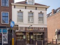 Binnenpoort 9 in Culemborg 4101 CH