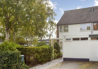 Vagerveld 69 in Nieuw-Vennep 2151 ZD