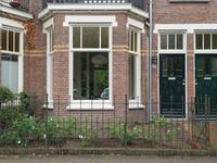 Fagelstraat 44 in Nijmegen 6524 CG