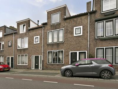 Gravestraat 50 52 in Vlissingen 4381 AR