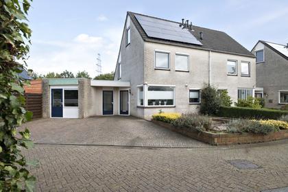 Huisingehof 17 in Assen 9403 PV