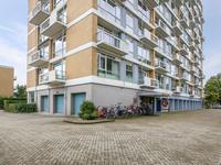 Kralingseweg 61 in Rotterdam 3062 HB