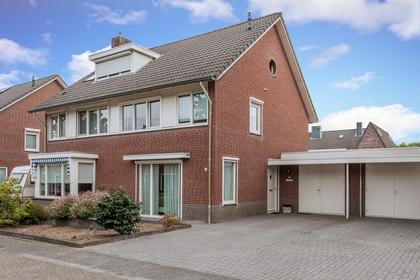Vilsterendreef 8 in Helmond 5709 RP