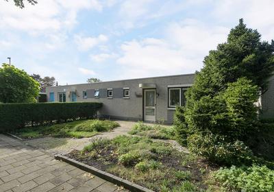 Edelsteensingel 121 in Zoetermeer 2719 GA