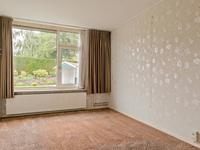 Burgemeester Visserweg 19 in IJsselmuiden 8271 CM