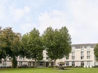 Park Loverendale 16 in Domburg 4357 BZ