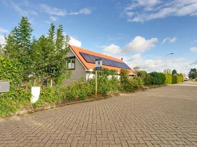 Graafjansdijk B 151 in Westdorpe 4554 LD