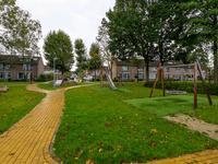 Teilingen 46 in Zwijndrecht 3334 BV
