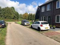 Pastoor Van Poortenstraat 2 in Haghorst 5089 PN