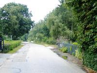 Heimolen 74 in Bergen Op Zoom 4661