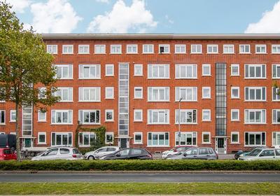 Gordelweg 225 01R in Rotterdam 3039 GB