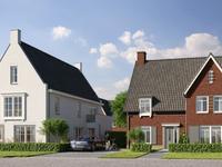 De Hoogheden (Bouwnummer 2) in Berkel-Enschot 5056 HD
