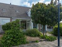 Roniaweg 23 in Harlingen 8861 VP