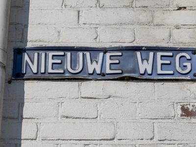 Nieuweweg 10 in Hattem 8051 ED