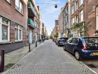 Goudsbloemstraat 107 C in Amsterdam 1015 JK