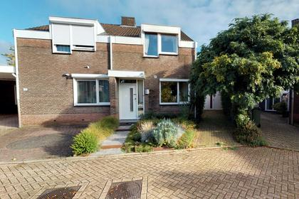 Wegedoorn 11 A in Maastricht 6226 WX
