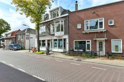 Westzijde 133 in Zaandam 1506 GB