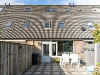 Gerard Van Nuenenstraat 14 in Tilburg 5046 PV