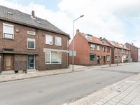 Sint Josephstraat 74 in Meerssen 6231 EG