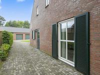 Meerstraat 21 in Heeswijk-Dinther 5473 VW