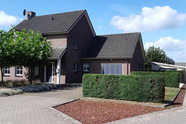Gebbelsweg 27 in Ospel 6035 EA