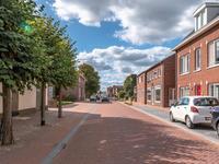 Mgr. Hanssenstraat 21 B in Oostrum 5807 BA