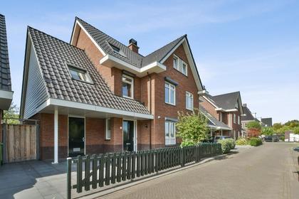Vlinderweg 21 in Aalsmeer 1432 MZ