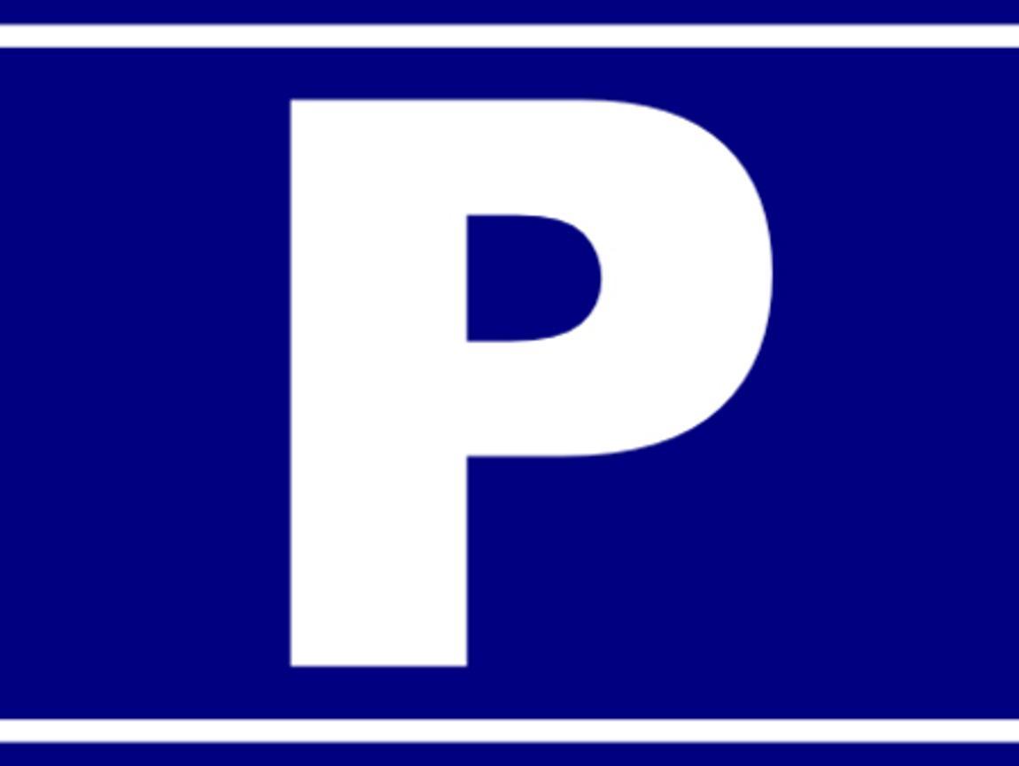 Prins Mauritsstraat 4-G in Zevenaar 6904