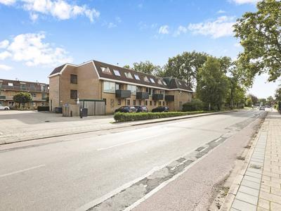 Zuivelhof 47 in Hoogland 3828 CZ