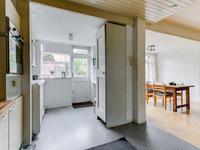Stuyvesantstraat 4 in Santpoort-Noord 2071 VJ