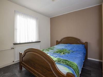 Sint Nikolaasstraat 23 in Helvoirt 5268 EH