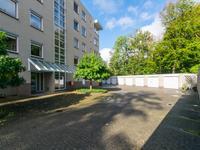 It Merkelan 40 in Beetsterzwaag 9244 EZ