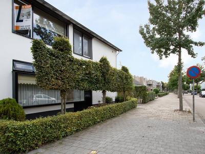 Victor De Stuersstraat 24 in Weert 6006 BH