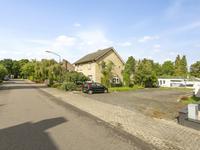Burgemeester De Grootstraat Ong. in Schaijk 5374 GE