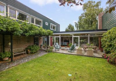 V.D. Duijn Van Maasdamlaan 39 in Woerden 3445 CA