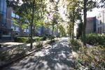 Schelluinenstraat 74 in Amsterdam 1107 JK