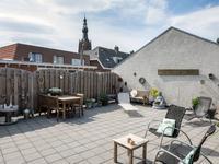 Diessenseweg 15 .. in Hilvarenbeek 5081 AE