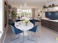 De Hoogheden (Bouwnummer 34) in Berkel-Enschot 5056 HD
