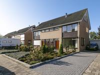 P C Hooftstraat 6 in Lichtenvoorde 7131 WE