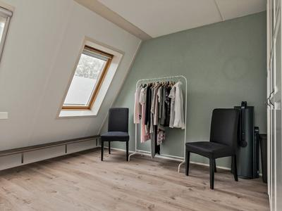 Dijkgraaf 17 in Zetten 6671 GN