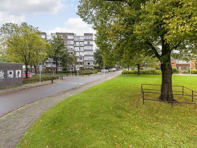 Graan Voor Visch 16244 in Hoofddorp 2132 XL